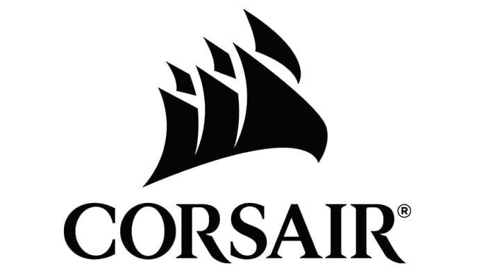 corsairlogo