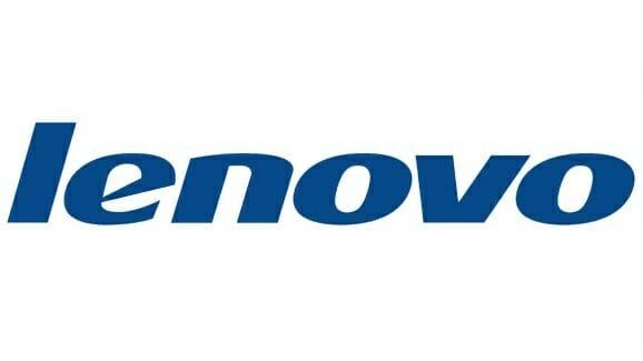 全球第一大個人電腦品牌 Lenovo 創新無極限,近日發表全新商務機種 ThinkPad 13、ThinkPad L460,幫行動商務人士在嚴苛商業環境中再造事業巔峰! 行動性與生產力的最佳化組合 ThinkPad 13 超輕薄的 ThinkPad 13 專為專業人士、學生及教職員設計,重僅 1.44 公斤、厚度 1.98 公分,同時通過 12 項軍事規格測試,不怕長途外出考驗!最高搭載 Intel Core i7 處理器,在生產力與創造力都無往不利,16GB DDR4 記憶體則提供更高的數據傳送速度,有